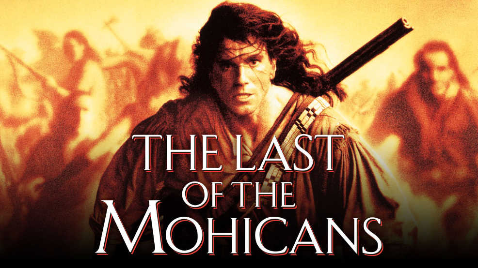 netflix-The Last of the Mohicans-bg-1-1