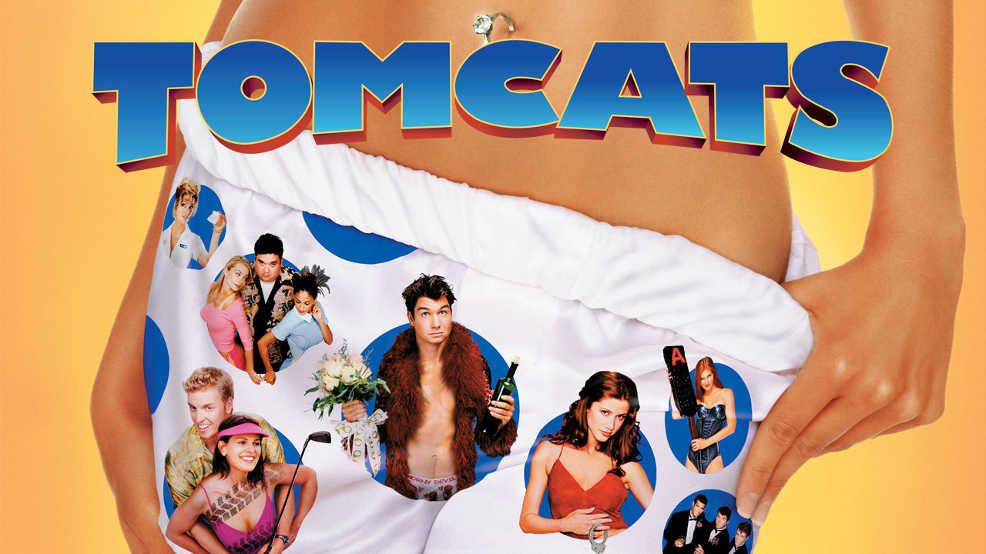 netflix-Tomcats-bg-1