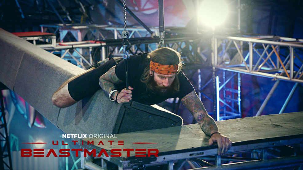 netflix-Ultimate Beastmaster-S2-bg-1