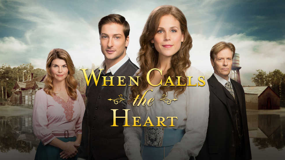 netflix-When Calls the Heart-bg-1