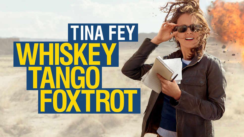 netflix- Whiskey Tango Foxtrot-bg-1