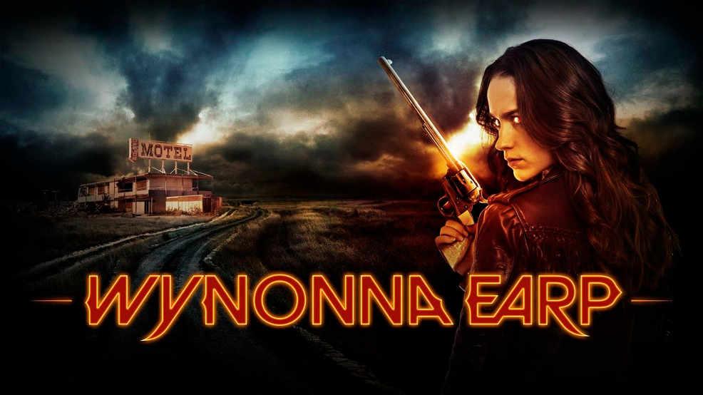netflix-Wynonna Earp-bg-1