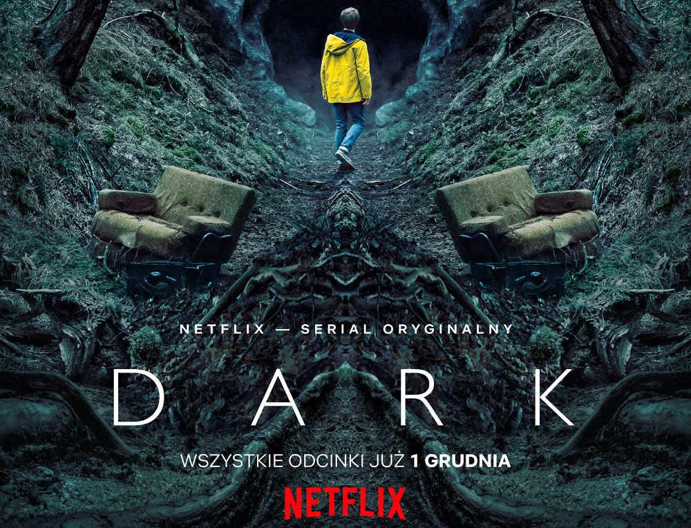netflix-dark-poster-top