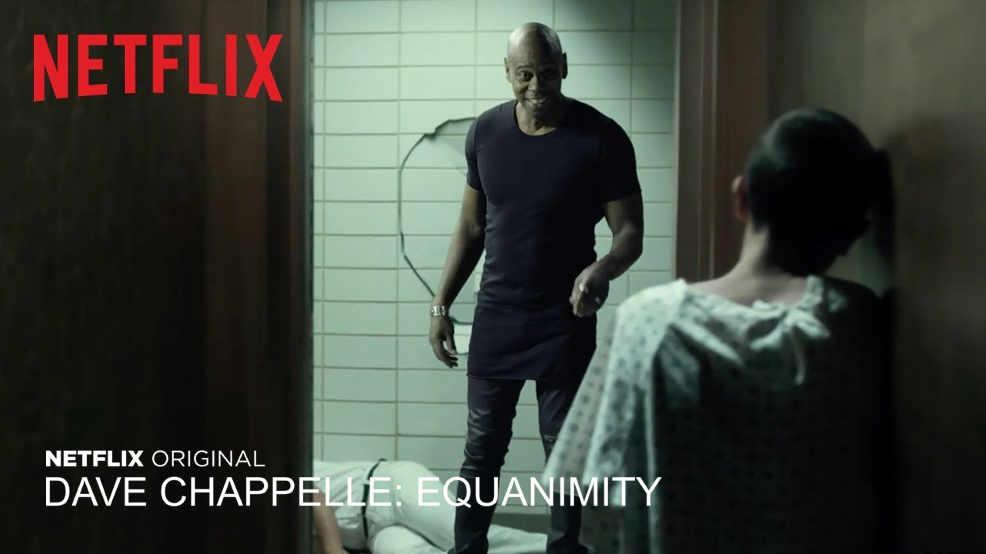 netflix-dave-chapelle Equanimity-trailer-bg-1