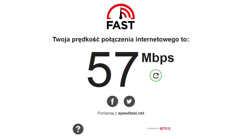 netflix-fast_com-speed-57mb