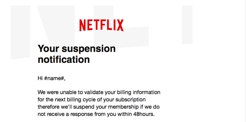 netflix-mail_scam-top