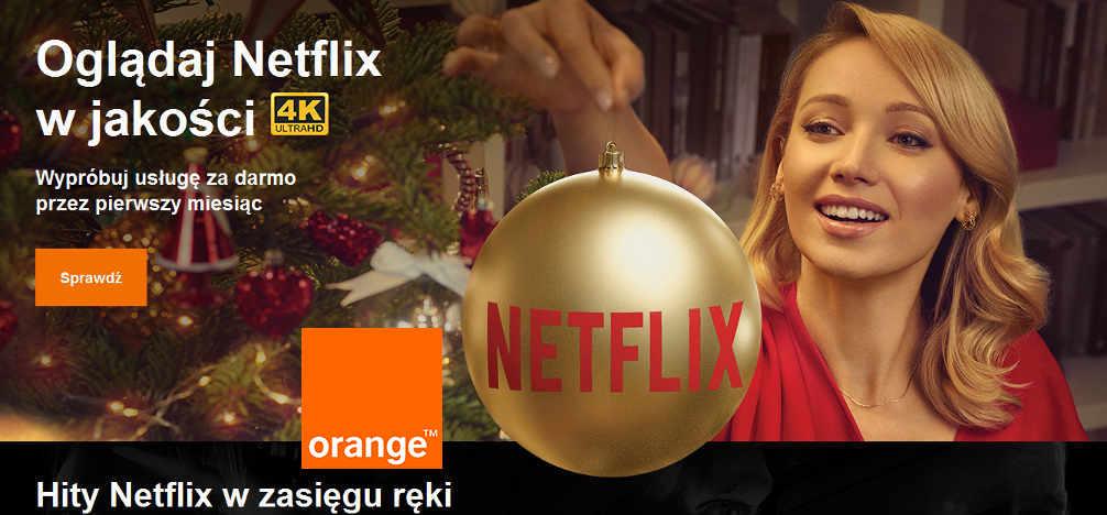 netflix-orange-oferta-24_11_2017-1-1
