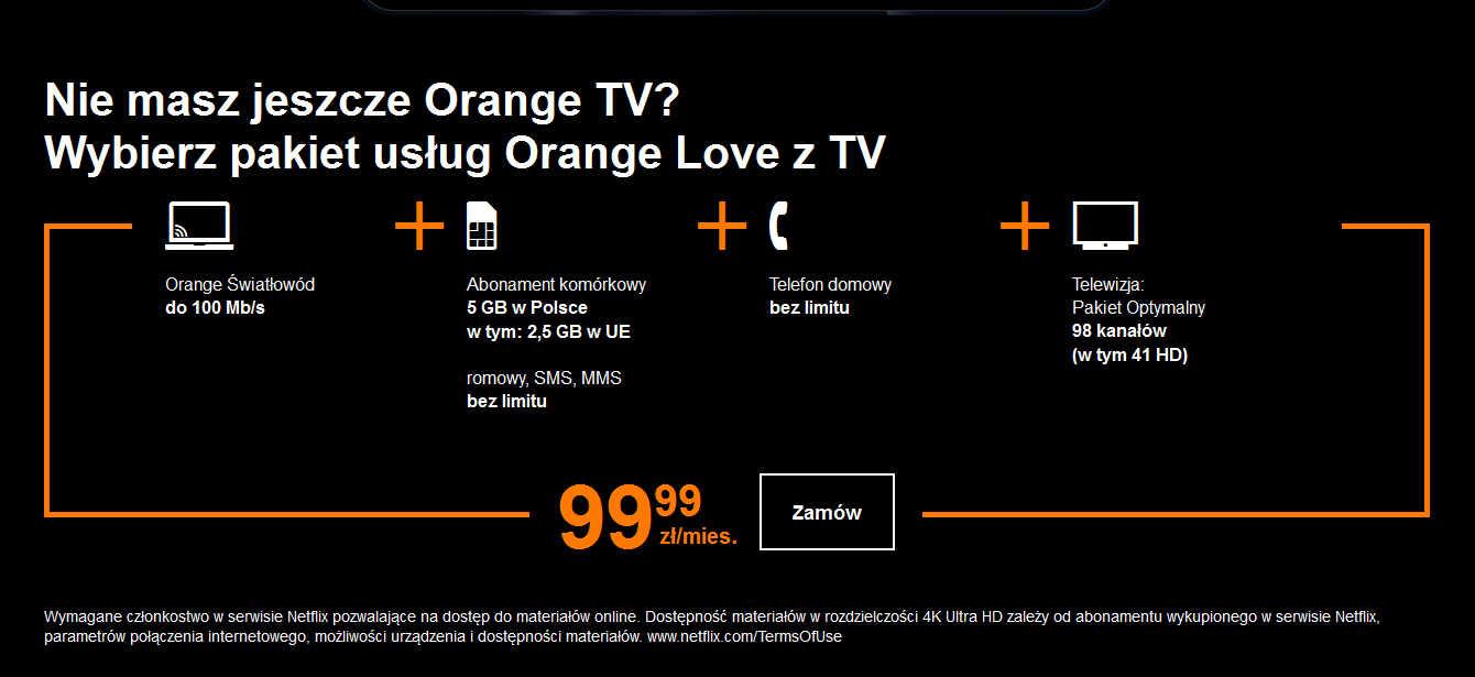 netflix-orange-oferta-24_11_2017-oferta-orange-tv-1