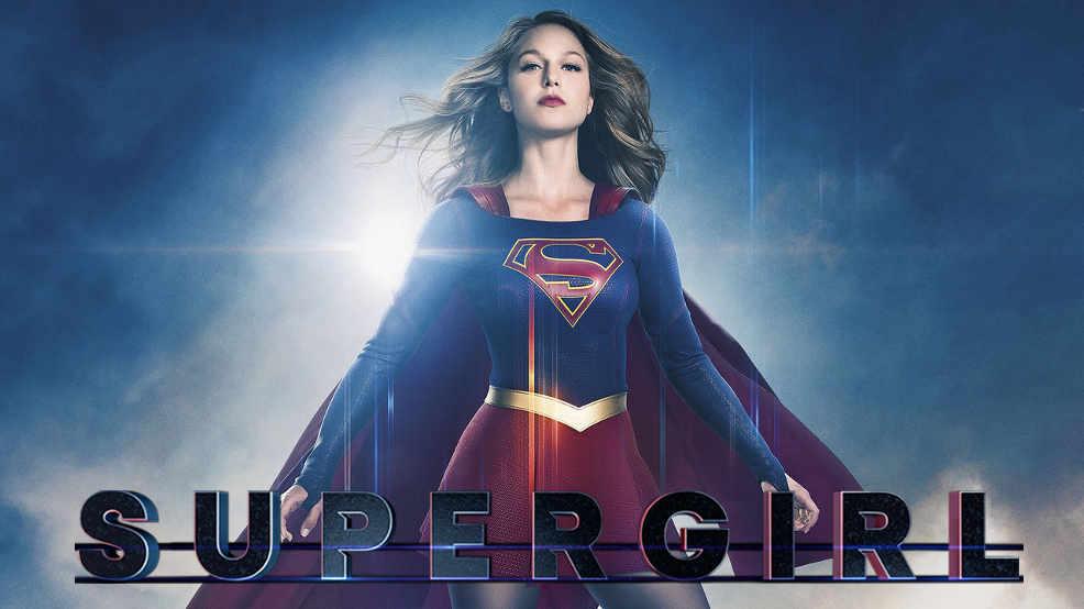 netflix-supergirl-bg-S3-1