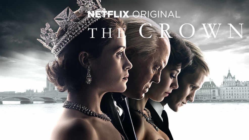 netflix-the-crown-S2-bg-1