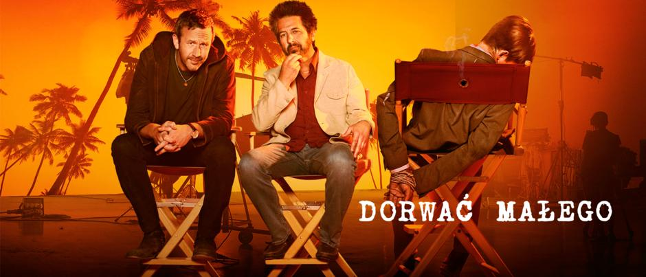 showmax-get-shorty-S1