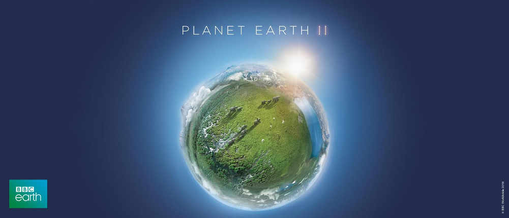 showmax-planet-earth-S2-bg-1