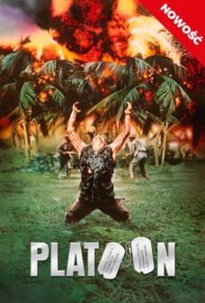 showmax-platoon