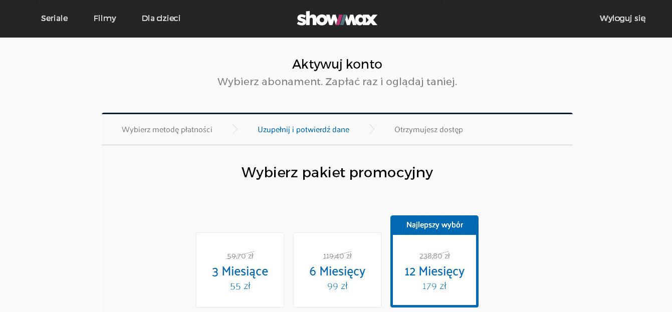 showmax-promocja-11-2017-pakiety