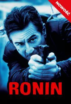 showmax-ronin