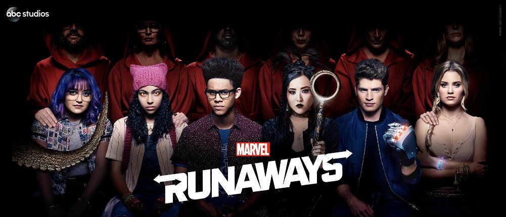 showmax-runaways-S1-bg-1