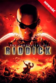 showmax-the-chronicles-of-riddick