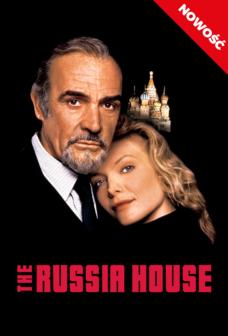 showmax-the-russia-house