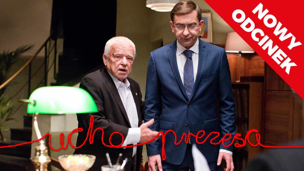 showmax-ucho-prezesa-S2-E25-bg-1
