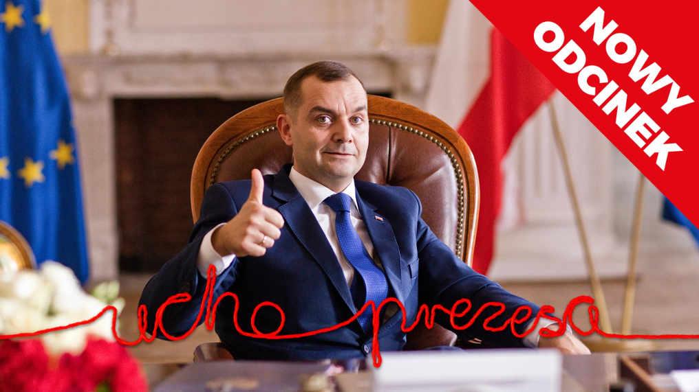 showmax-ucho-prezesa-S2-E26-bg-1