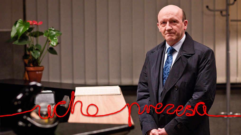 showmax-ucho-prezesa-S2-E27-bg-1