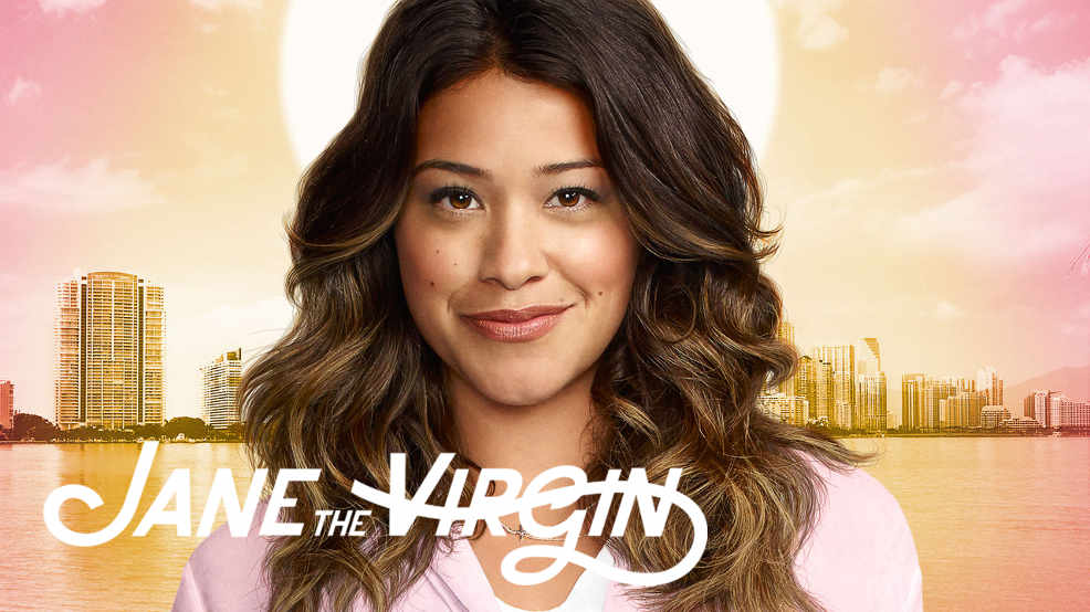 netflix-Jane The Virgin-S4-bg1-1
