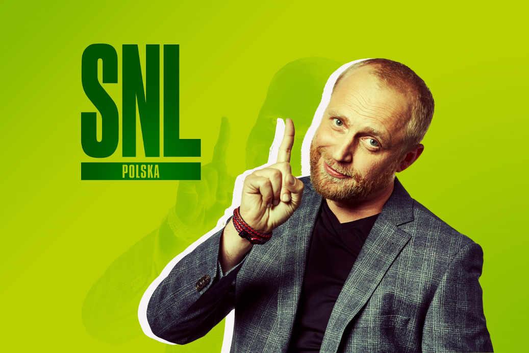 Piotr Adamczyk_SNL Polska-1