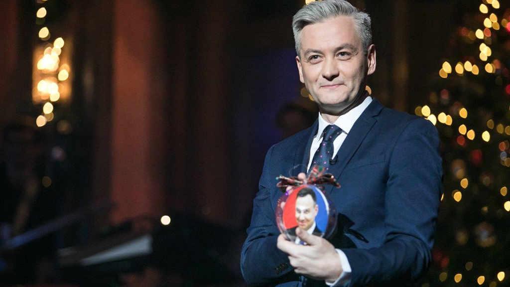SNL Polska_4 odcinek (29)-1