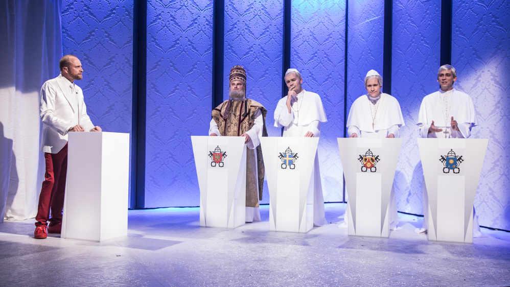 SNL Polska_premiera-1
