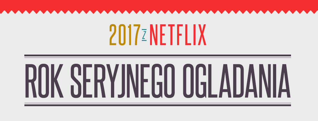netflix-2017-rok-seryjnego oglądania-top-2