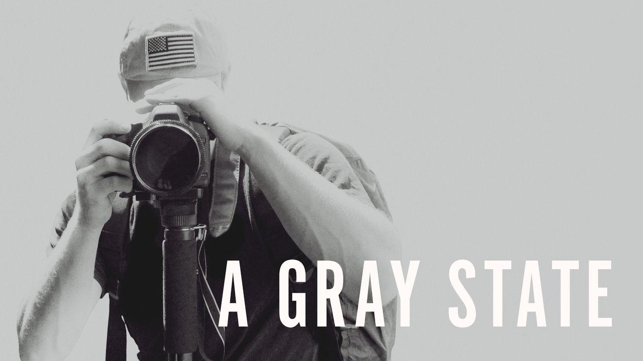 netflix-A Gray State-bg