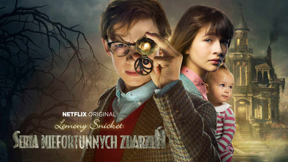 netflix-A Series of Unfortunate Events-bg-1