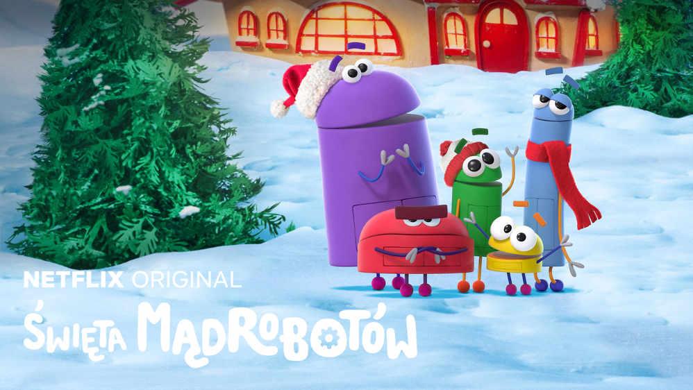 netflix-A StoryBots Christmas-bg-1