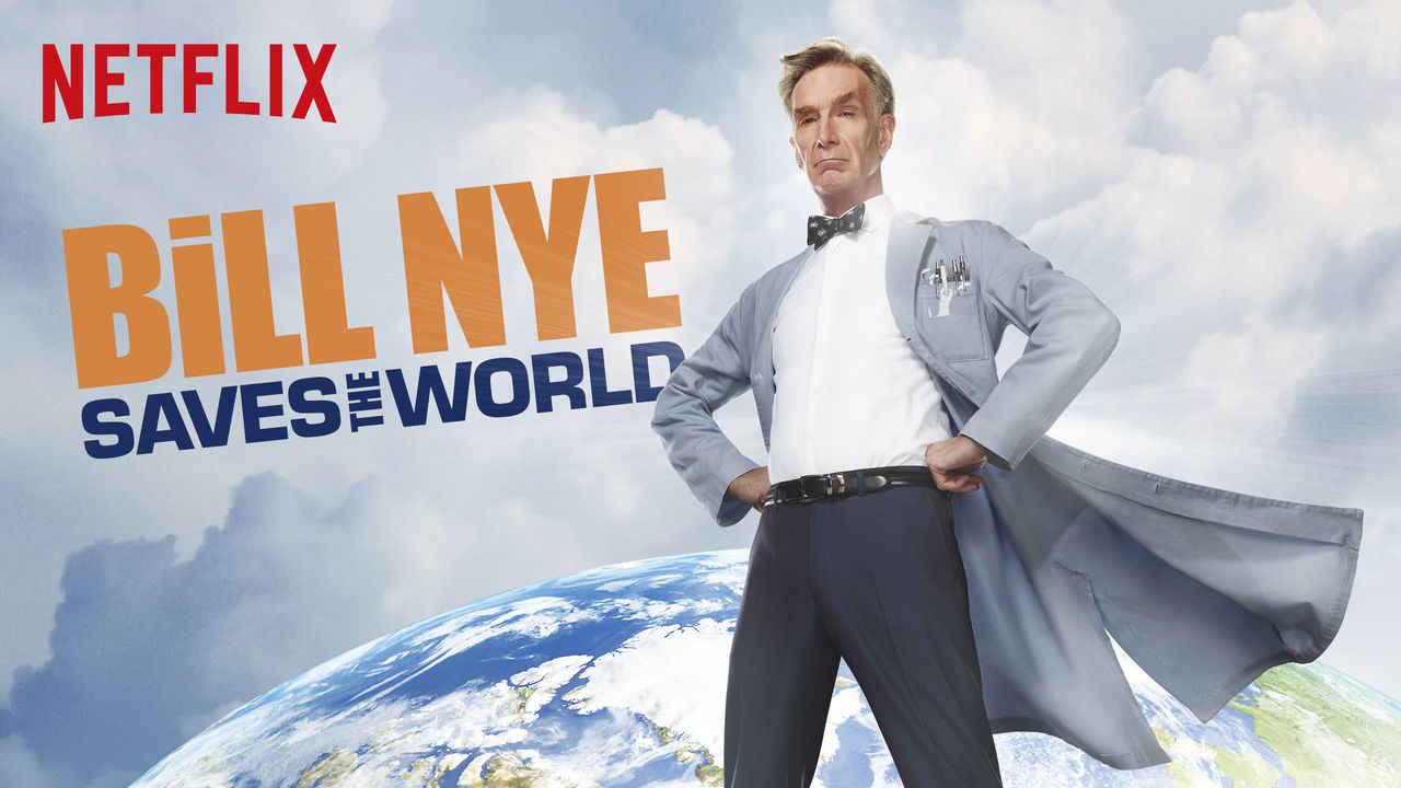 netflix-Bill Nye Saves the World-bg-1