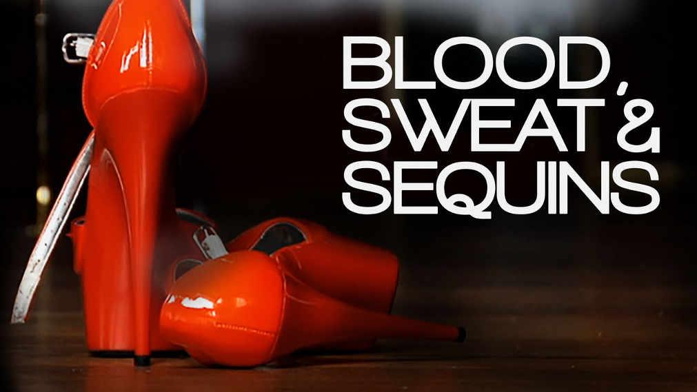netflix-Blood Sweat and Sequins-bg-1