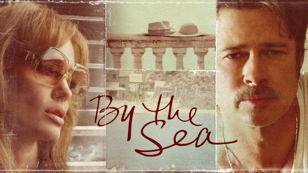 netflix-By the Sea-bg-1