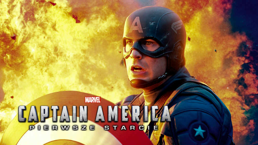 netflix-Captain America The First Avenger-bg-1