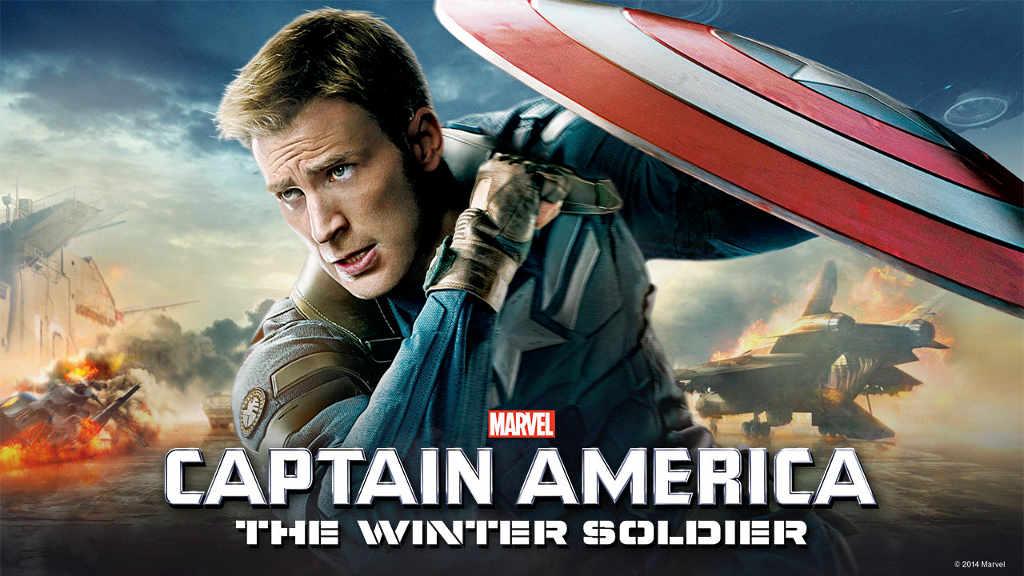 netflix-Captain America The Winter Soldier-bg-1