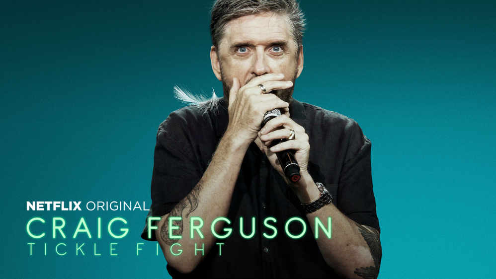 netflix-Craig Ferguson Tickle Fight-bg-1