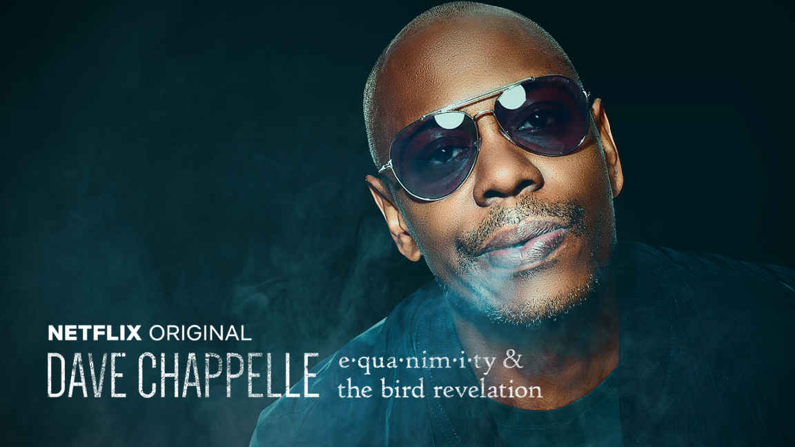 netflix-Dave Chappelle Equanimity & The Bird Revelation-bg-1