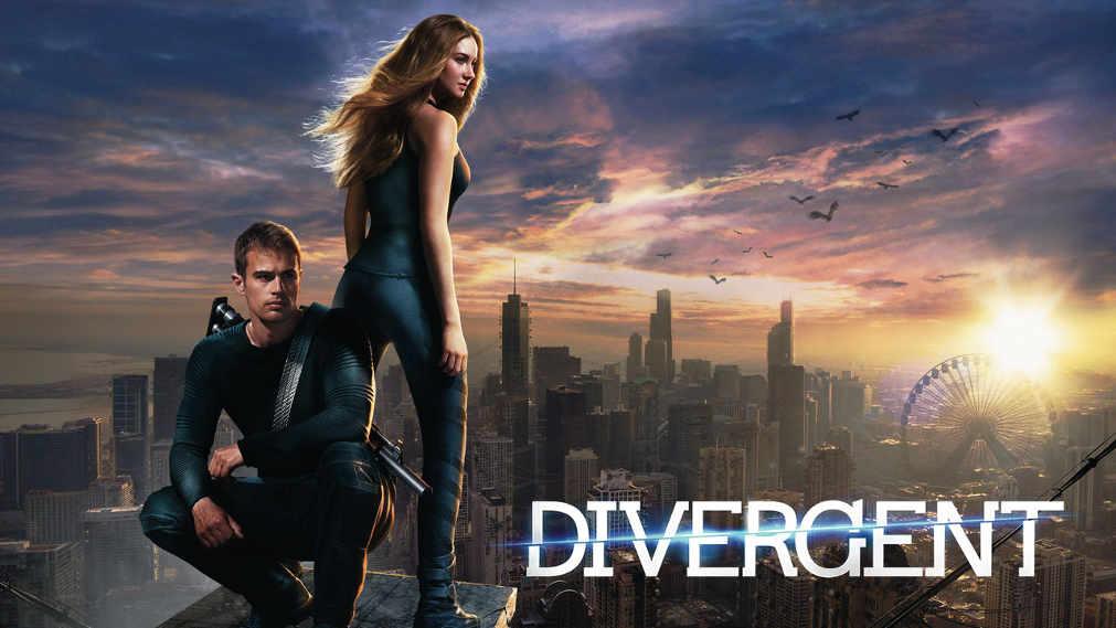netflix-Divergent-bg-1