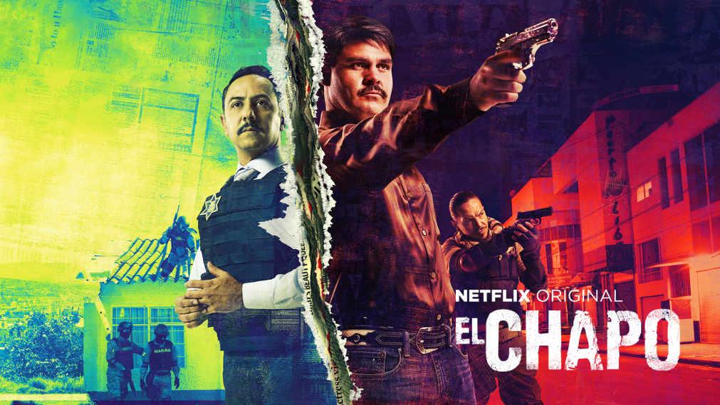 netflix-El Chapo-s2-bg-1