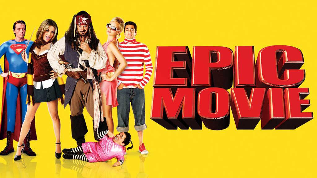 netflix-Epic Movie-bg-1