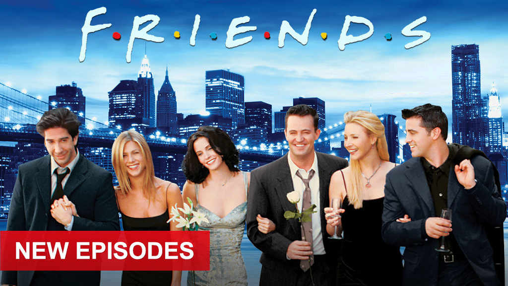 netflix-Friends-bg-1