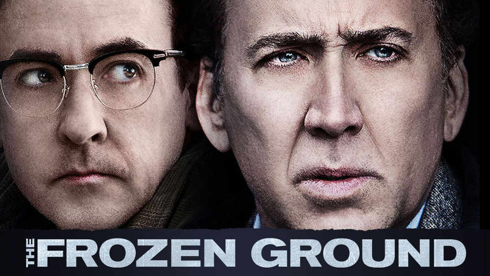 netflix-Frozen Ground-bg-1