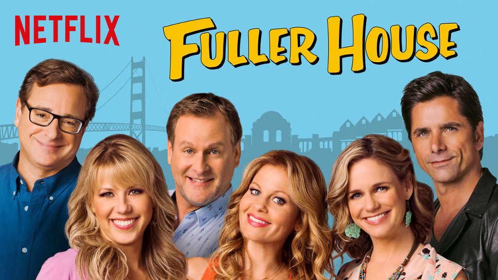 netflix-Fuller House-S3-bg-1