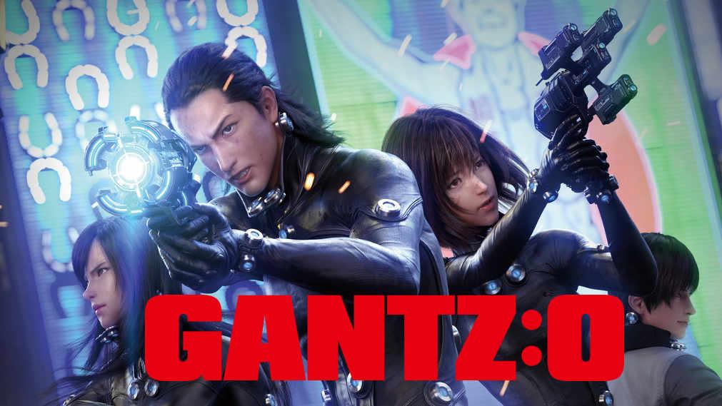 netflix-Gantz_O-bg-1