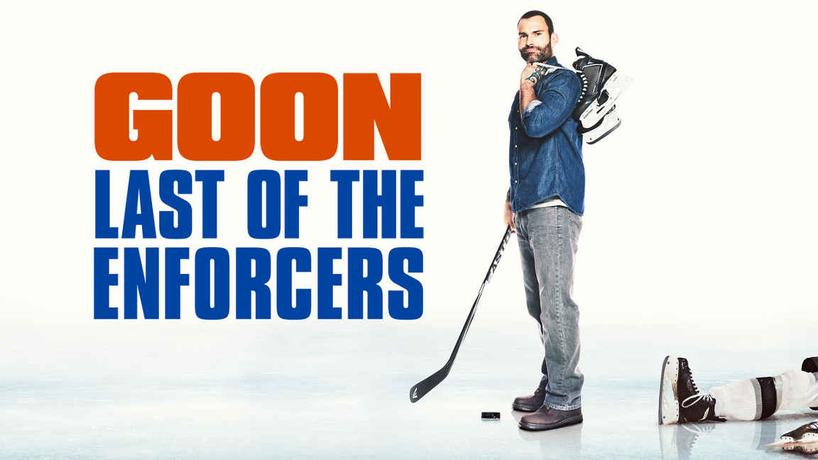 netflix-Goon Last of the Enforcers-bg-1