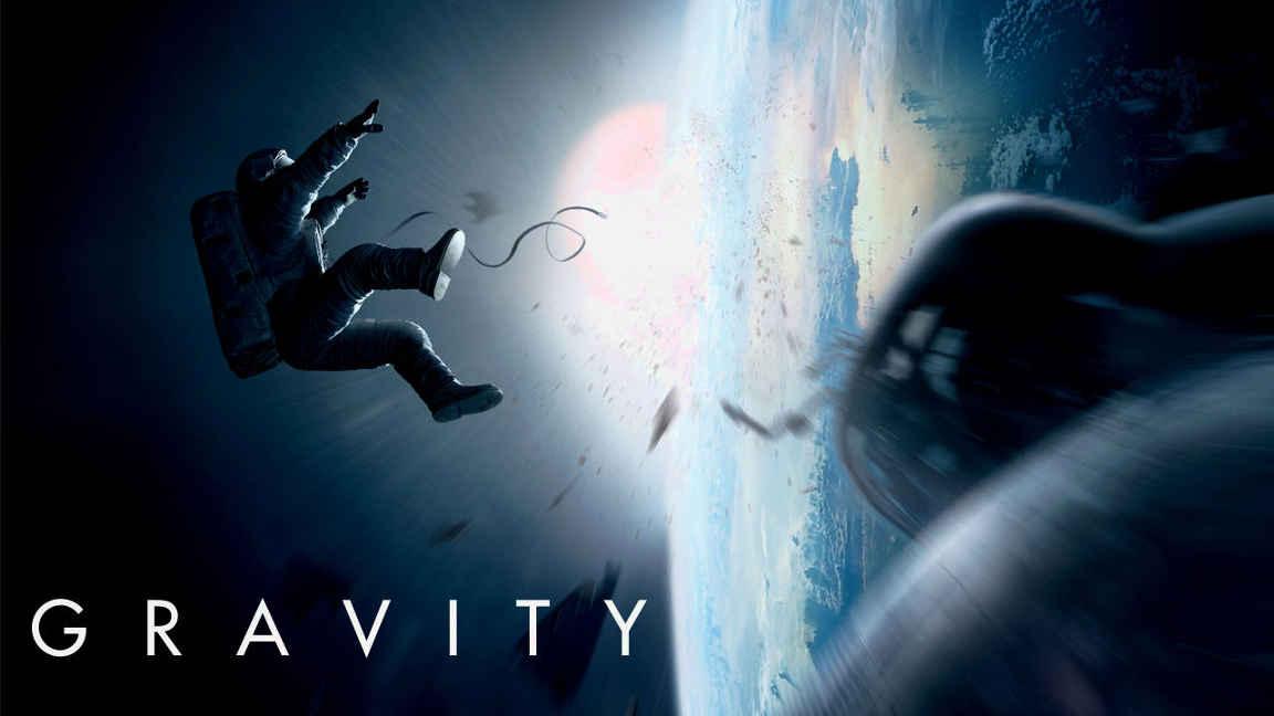netflix-Gravity-bg-1