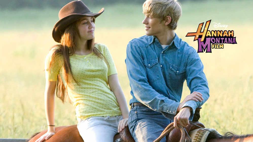 netflix-Hannah Montana Film-bg-1
